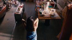 Красотка Анна Чиповская оголила грудь и попу в фильме «Чистое искусство» фото #1
