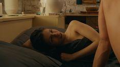 Красотка Анна Чиповская оголила грудь и попу в фильме «Чистое искусство» фото #35