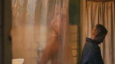 Виктория Романенко снялась голой в фильме «Шахта» фото #3