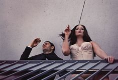Красотка Эшли Грэм оголила попу в журнале V фото #7