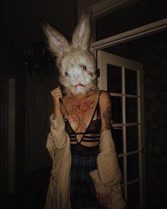 Голые сиськи Айрленд Болдуин в эротическом белье фото #1