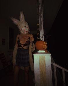 Голые сиськи Айрленд Болдуин в эротическом белье фото #3