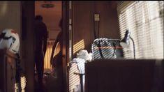 Адель Экзаркопулос снялась голой  в фильме «Страсть и верность» фото #10