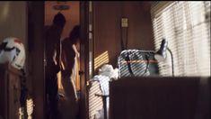 Адель Экзаркопулос снялась голой  в фильме «Страсть и верность» фото #11