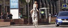 Александра Бортич снялась голой в фильме «Неуловимые: Бангкок» фото #2
