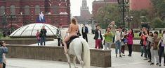 Александра Бортич снялась голой в фильме «Неуловимые: Бангкок» фото #6
