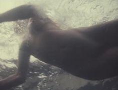 Александра Колкунова снялась голой в фильме «Похитители воды» фото #4