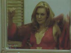 Голая попа Алены Яковлевой в сериале «Черная комната» фото #11