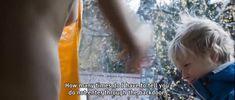 Голая грудь Алины Томниковой в фильме «Взломщик» фото #4