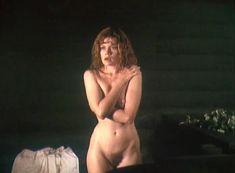 Анна Назарьева снялась голой в фильме «Кумпарсита» фото #5