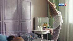Анна Невская засветила грудь в фильме «Сюрприз для любимого» фото #2