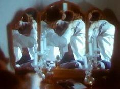 Анна Тихонова снялась голой в фильме «Полет ночной бабочки» фото #7
