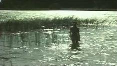 Астрида Кайриша снялась голой в фильме «Соната над озером» фото #4