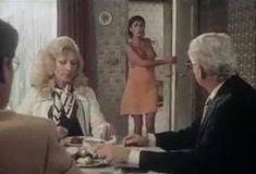 Полностью голая Бетти Верже в фильме «Греческая смоковница» фото #64