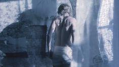 Дарья Мороз показала голую грудь в фильме «Нанкинский пейзаж» фото #4