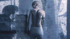 Дарья Мороз показала голую грудь в фильме «Нанкинский пейзаж» фото #5