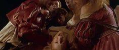 Полностью голая Дженнифер Джейсон Ли в фильме «Плоть + кровь» фото #21