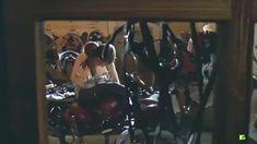 Екатерина Гусева снялась голой в фильме «Спасибо за любовь!» фото #1
