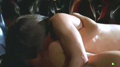 Екатерина Гусева снялась голой в фильме «Спасибо за любовь!» фото #5