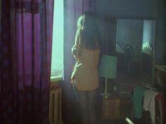 Екатерина Двигубская засветила грудь в фильме «Ретро втроем» фото #1