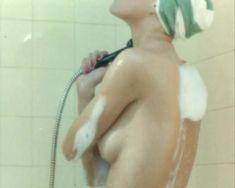 Екатерина Кмит снялась голой в фильме «Крысиный угол» фото #3