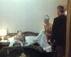 Екатерина Кмит снялась голой в фильме «Крысиный угол» фото #9