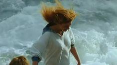 Екатерина Молчанова засветила грудь в фильме «Лорелей» фото #5