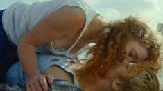 Екатерина Молчанова засветила грудь в фильме «Лорелей» фото #8