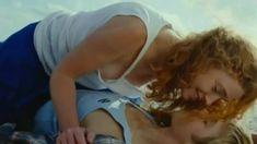 Екатерина Молчанова засветила грудь в фильме «Лорелей» фото #10