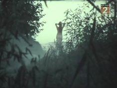 Голая попа Елены Кондратьевой в фильме «Не забудь оглянуться» фото #1