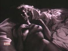 Полностью Голая Елена Кондулайнен в фильме «Человек К» фото #3
