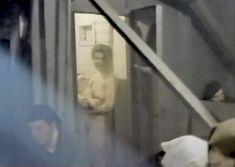 Елена Попова снялась голой в фильме «Самостоятельная жизнь» фото #14