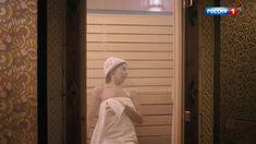 Зоряна Марченко оголила попу в сериале «Челночницы» фото #6