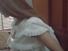 Милая Ирина Алферова засветила грудь в сериале «Хождение по мукам» фото #2