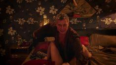 Ирина Вилкова снялась голой в фильме «Её звали Муму» фото #9