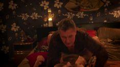 Ирина Вилкова снялась голой в фильме «Её звали Муму» фото #10