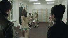 Ирина Вилкова снялась голой в фильме «Её звали Муму» фото #43