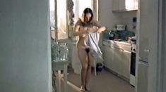 Полностью голая Ирина Коваленко в фильме «Чувствительный милиционер» фото #13