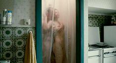 Полностью голая Ирина Потапенко в фильме «Реванш» фото #22