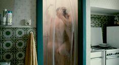 Полностью голая Ирина Потапенко в фильме «Реванш» фото #28