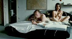 Полностью голая Ирина Потапенко в фильме «Реванш» фото #29
