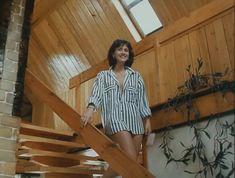 Ирина Шмелева засветила грудь в фильме «Ловушка для одинокого мужчины» фото #1
