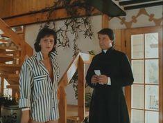 Ирина Шмелева засветила грудь в фильме «Ловушка для одинокого мужчины» фото #3