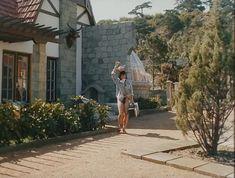 Ирина Шмелева засветила грудь в фильме «Ловушка для одинокого мужчины» фото #4