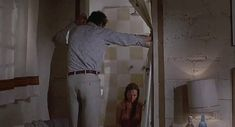 Исела Вега снялась голой в фильме «Принесите мне голову Альфредо Гарсиа» фото #1