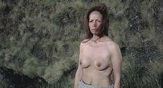 Исела Вега снялась голой в фильме «Принесите мне голову Альфредо Гарсиа» фото #5
