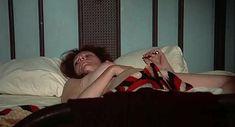 Исела Вега снялась голой в фильме «Принесите мне голову Альфредо Гарсиа» фото #13