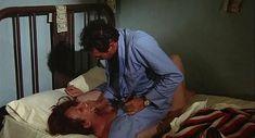 Исела Вега снялась голой в фильме «Принесите мне голову Альфредо Гарсиа» фото #14