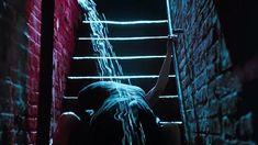 Голая грудь Ким Бейсингер в фильме «9 1/2 недель» фото #7