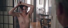 Голая грудь Кристен Стюарт в фильме «Месть Лиззи Борден» фото #3